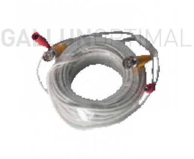 AXCAMCABLE30