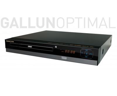 DVD064S