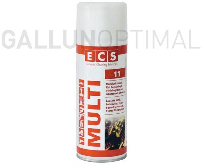 ECS11Multi