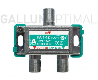 FA1-12