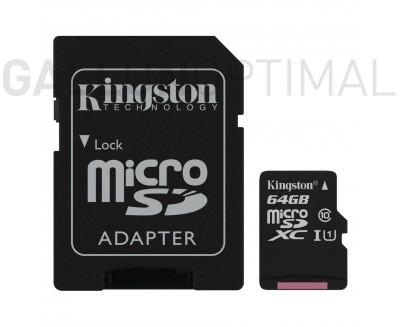 MSD64King1