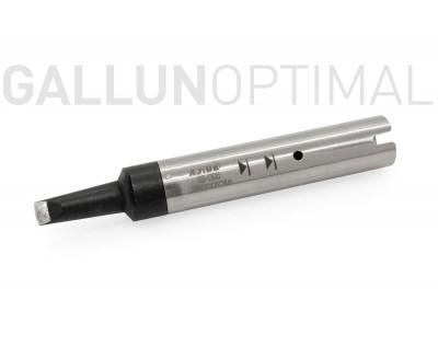 QU911G-50D-02