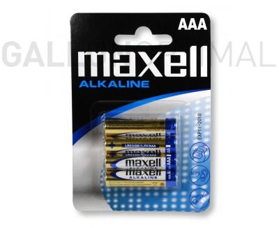 max723671