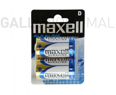 max774410