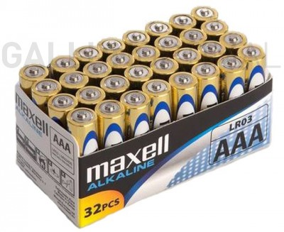 max790260