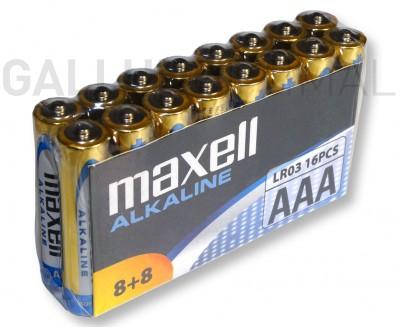 max790265